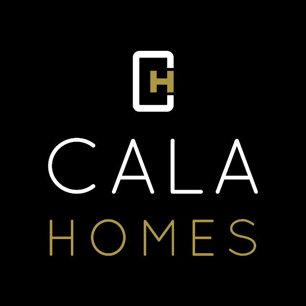 CALA Homes logo