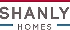 Shanly Homes logo