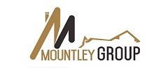 Mountley Group
