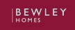 Bewley Homes Logo