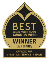 Best Lettings