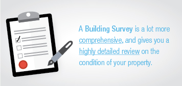 building survey