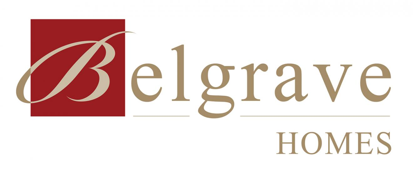 Belgrave Homes Logo