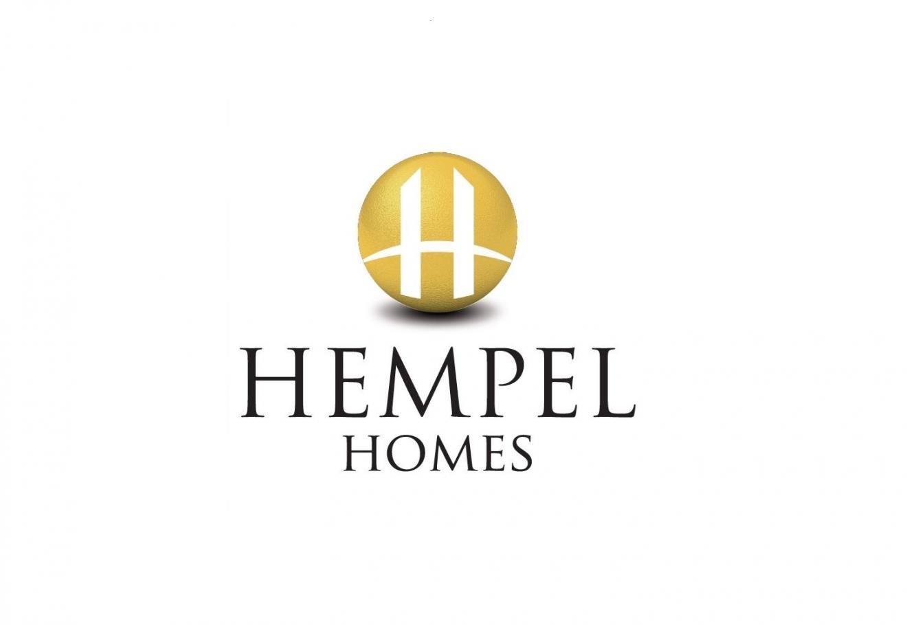 Hemple Homes Logo