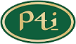 P4i Logo