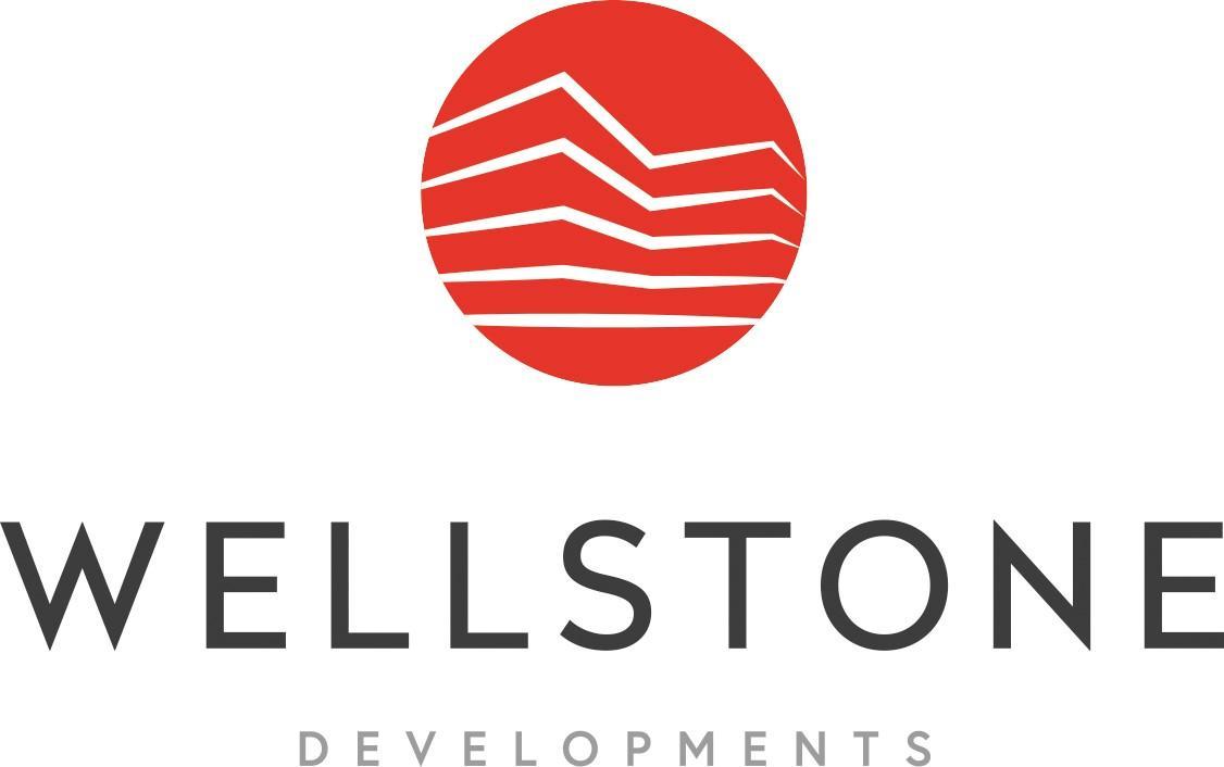 Wellstone Developments logo