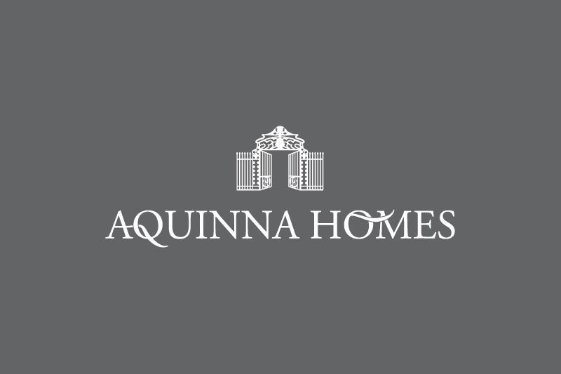 Aquinna Homes
