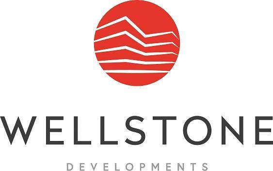 Wellstone Developments