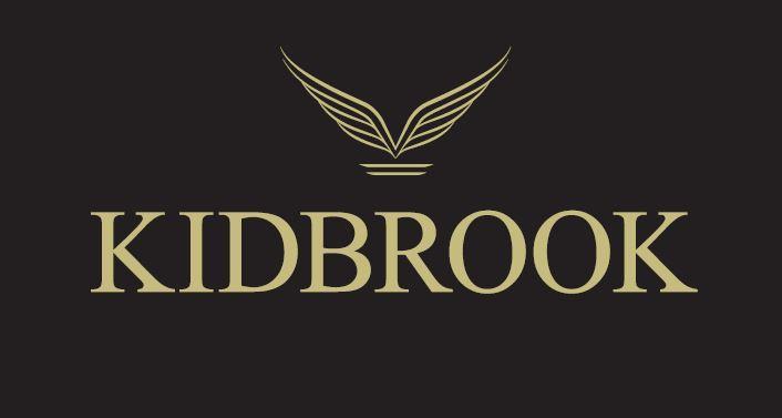 Kidbrook logo