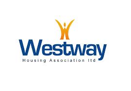 Westway Housing