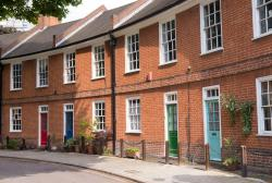 Six top tips for keeping your tenants happy