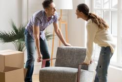 How to get the most out of a property viewing