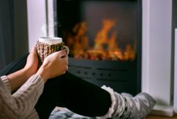 10 ways to prepare your rental property for winter