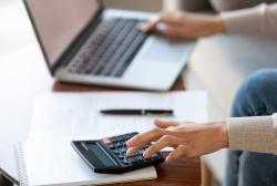 How landlords can prepare for tax turning digital