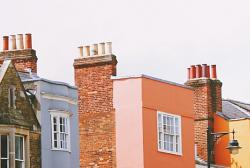 How to minimise the effect of recent landlord tax changes