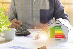 How to boost your property's EPC rating