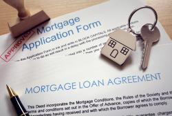 Mortgage checklist: what to bring to your mortgage appointment
