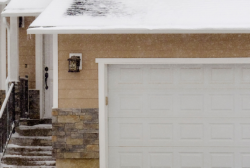 Selling your home in winter - 5 top tips